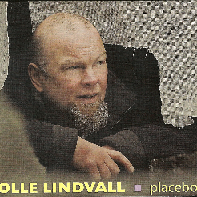 Olle Lindvall