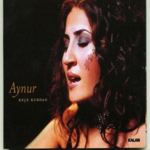 Aynur