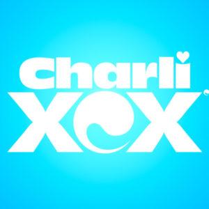 Charli XCX & Lil Yachty