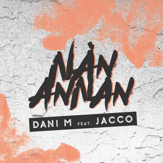 Dani M & Jacco