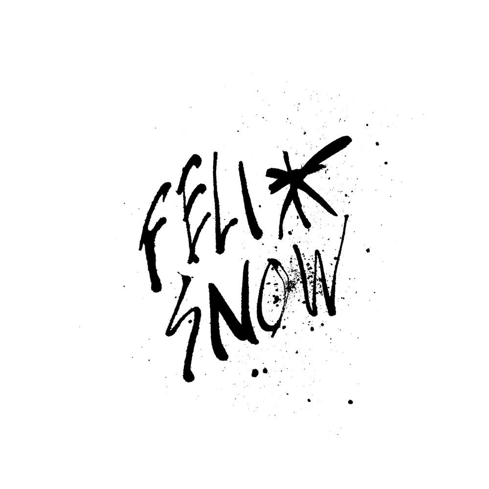 Felix Snow