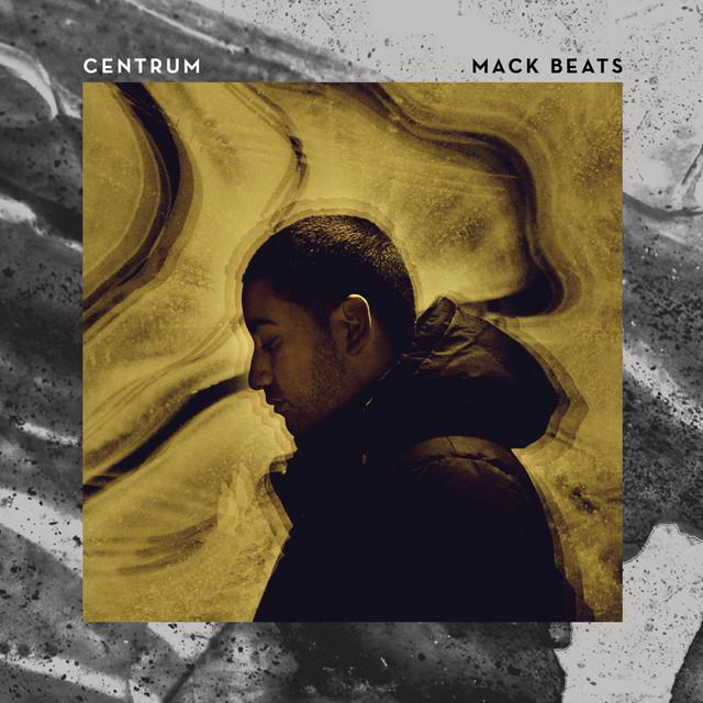 Mack Beats & Jaqe