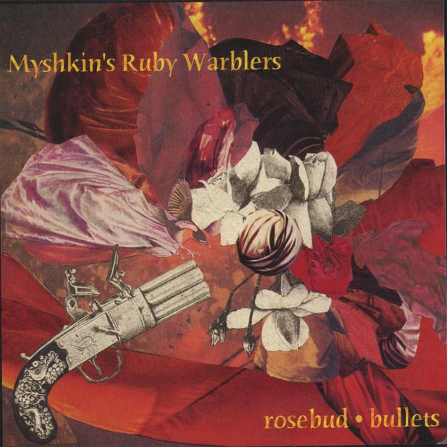 Myshkin's Ruby Warblers