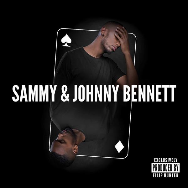 Sammy Bennett & Johnny Bennett