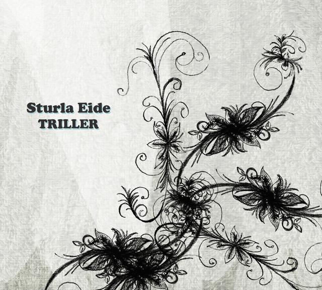 Sturla Eide