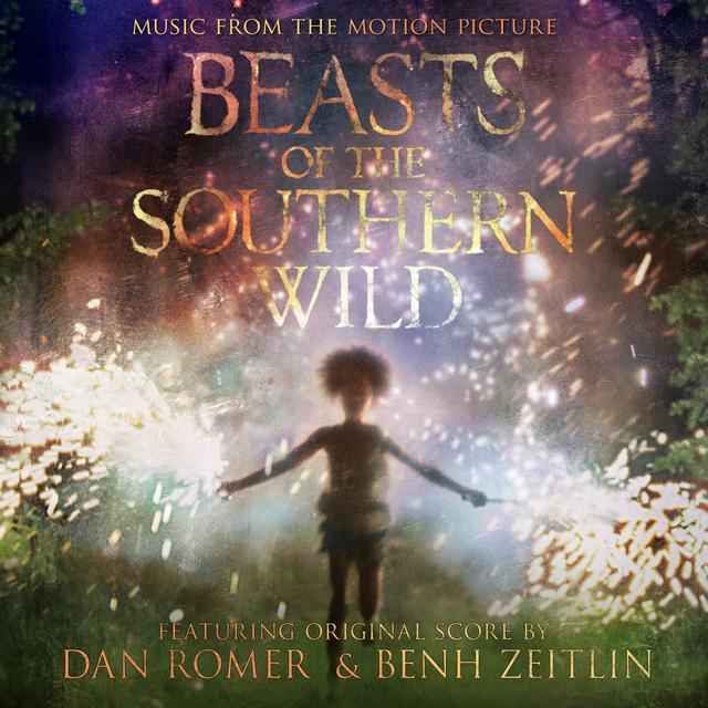 Dan Romer & Benh Zeitlin