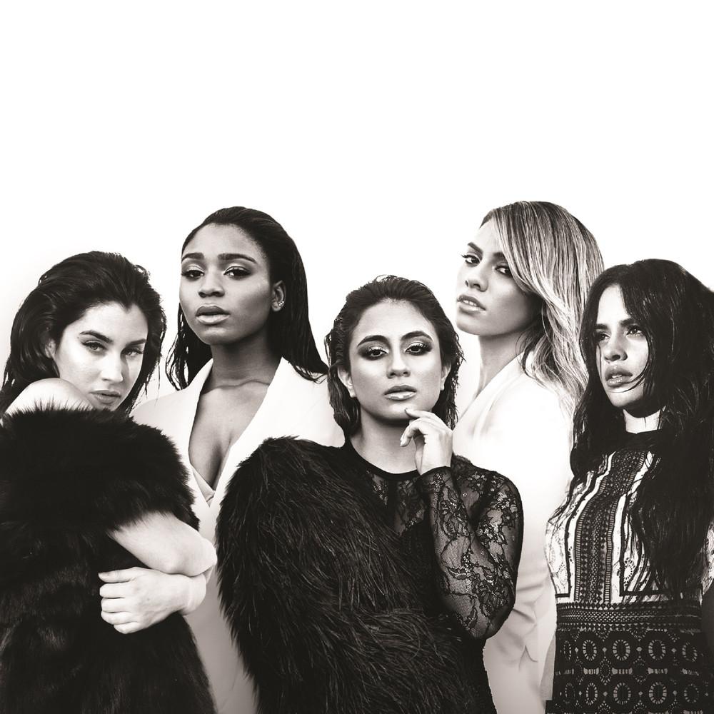Fifth Harmony & Ty Dolla $ign