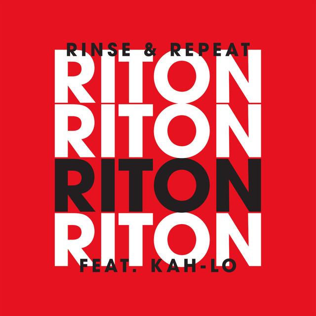 Riton & Kah-Lo