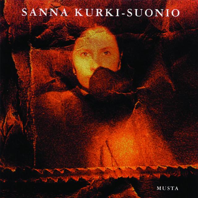 Sanna Kurki-Suonio