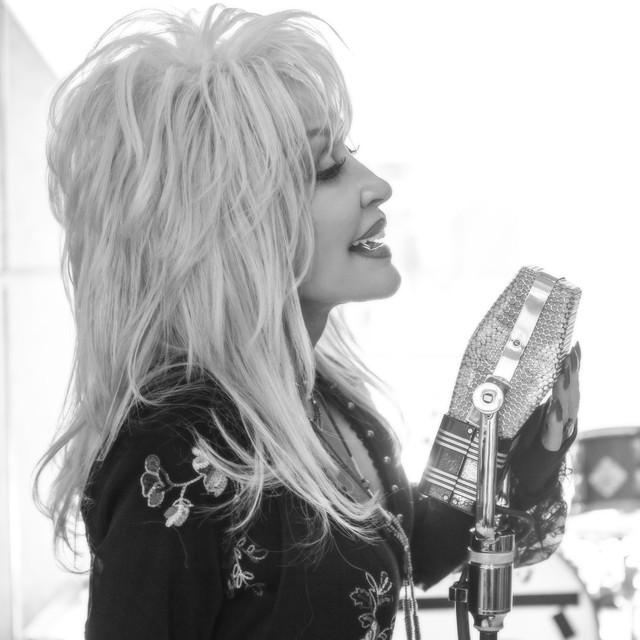 Dolly Parton & Sia