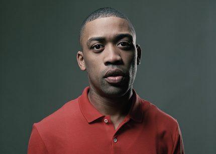 Wiley feat Dizzee Rascal