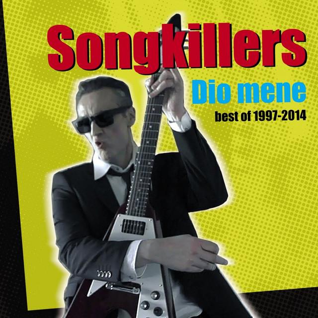 Songkillers