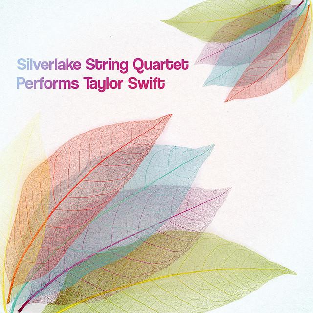 Silverlake String Quartet