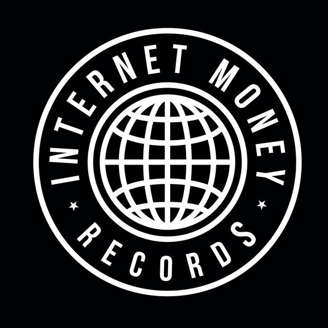 Internet Money, Roddy Ricch & Don Toliver