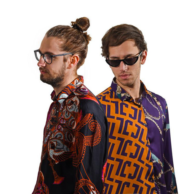 Havoc & Lawn & Kid Enigma
